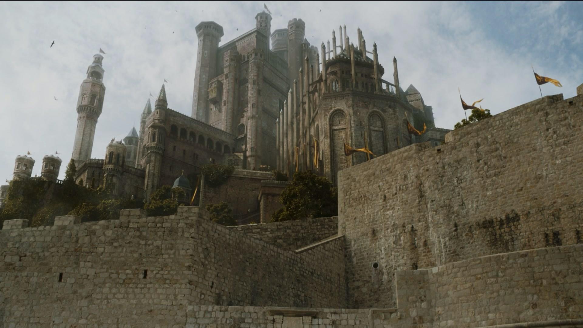 игра престолов 3 сезон смотреть онлайн бесплатно в хорошем качестве hd: