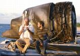 Сцена из фильма Остаться в живых / Lost (2004) Остаться в живых