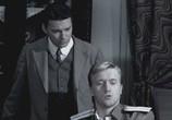 Сцена из фильма Исаев (2009)