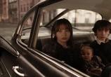 Сцена из фильма Лемони Сникет: 33 несчастья / Lemony Snicket's A Series of Unfortunate Events (2004) Лемони Сникет: 33 несчастья сцена 1