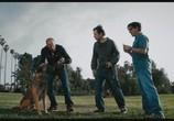 Кадр с фильма Адреналин 0: Высокое попытка торрент 003851 эпизод 0
