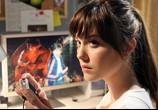 Скриншот фильма Пункт назначения 3 / Final Destination 3 (2006) Пункт назначения 3