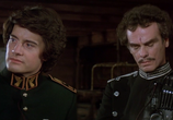 Сцена из фильма Дюна / Dune (1984)