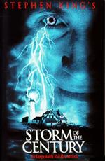 Буря столетия (1999) (Storm of the Century)