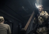Скриншот фильма Призрак в сети / Ghost Machine (2010) Призрачная машина сцена 3