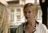 Сцена из фильма Косвенные улики (2005) Косвенные улики сцена 5