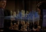 Скриншот фильма Двухсотлетний человек / Bicentennial Man (1999) Двухсотлетний человек сцена 2