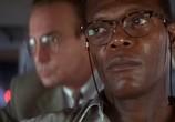 Сцена из фильма Крепкий орешек: Коллекция / Die Hard: The Collection (1988) Крепкий орешек: Коллекция сцена 4