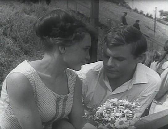 женщины 1966 фильм скачать торрент
