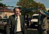 Сцена из фильма Код убийцы / Code of a Killer (2015) Код убийцы сцена 1