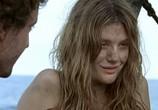 Сцена из фильма Удивительное путешествие Мэри Брайант / Mary Bryant (2005)