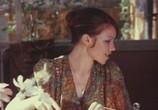 Сцена из фильма Где это видано, где это слыхано (1973) Где это видано, где это слыхано сцена 14