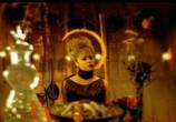 Сцена из фильма Зеркальная маска / Mirror Mask (2005) Зеркальная маска