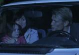 Сцена из фильма Машина для убийств / Icarus (2010) Икарус сцена 3