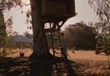 Сцена из фильма Мысли о свободе / Duma (2005) Мысли о свободе сцена 2