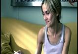 Сцена из фильма Сука-любовь / Amores perros (2000)