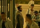 Сцена из фильма Заказчик / The Principal (2015) Заказчик сцена 5