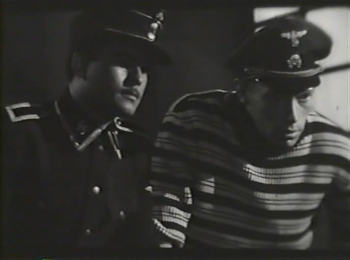 Скачать фильм В 26-го не стрелять (1967) - Открытый торрент трекер ...