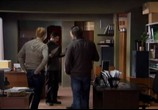 Сцена из фильма Тонкая грань (2011)