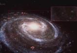 Сцена из фильма Discovery: Как устроена Вселенная / Discovery: How the Universe Works (2010) Discovery:Как устроена Вселенная сцена 5