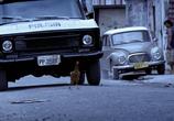 Сцена изо фильма Город бога / Cidade de Deus (2002) Город бога случай 0