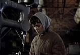 Сцена из фильма Чистое небо (1961) Чистое небо сцена 2