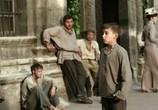 Сцена из фильма Петр Лещенко. Все, что было... (2013) Петр Лещенко. Все, что было... сцена 1