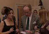 Сцена из фильма Вице-президент / Veep (2012)