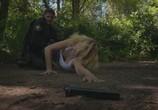 Сцена из фильма Спецназ: В осаде / S.W.A.T.: Under Siege (2017) Спецназ: В осаде сцена 1
