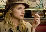 Сцена из фильма Бесславные ублюдки / Inglourious Basterds (2009) Бесславные ублюдки сцена 13
