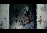 Кадр с фильма Сборник клипов: Россыпьююю торрент 01431 мужчина 0
