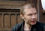 Сцена из фильма Груз 200 (2007) Груз 200