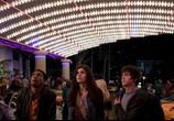 Сцена из фильма Перси Джексон и похититель молний / Percy Jackson & the Olympians: The Lightning Thief (2010) Перси Джексон и похититель молний сцена 3