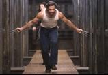 Скриншот фильма Люди Икс: Начало. Росомаха  / X-Men Origins: Wolverine (2009) Люди Икс. Росомаха