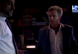 Сцена из фильма Среди каннибалов (2015)