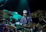 Сцена из фильма Steve Hackett - Wuthering Nights: Live in Birmingham (2018) Steve Hackett - Wuthering Nights: Live in Birmingham сцена 8