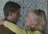 Сцена из фильма Шербургские зонтики / Les parapluies de Cherbourg (1964) Шербургские зонтики сцена 1