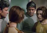Сцена из фильма Солярис / Solaris (1972) Солярис сцена 5