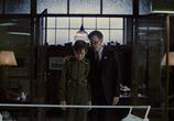Кадр с фильма Люди Икс: Первый группа