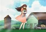 Сцена из фильма Мобильный воин ГАНДАМ: Судьба поколения / Kidou Senshi Gundam Seed Destiny (2004)