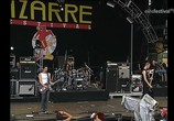 Сцена из фильма Placebo - Bizzare Festival (2000) Placebo - Bizzare Festival сцена 1