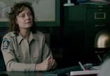 Сцена из фильма Призвание / The Calling (2014) Призвание сцена 6