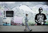 Кадр с фильма Сборник клипов: Россыпьююю торрент 009811 мужчина 0