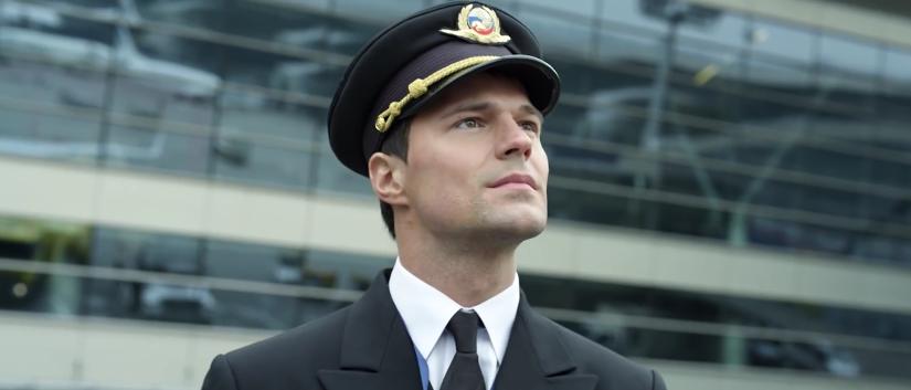 Сталинград фильм 2013 год смотреть онлайн в