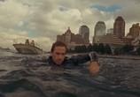Сцена из фильма Против течения / Against the Current (2009) Против течения сцена 3