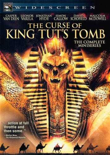 Секрет Фараона Торрент Игра