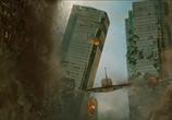 Кадр с фильма 0012 торрент 03071 ухажер 0