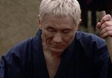 Сцена с фильма Затоiчи / Zatôichi (2004) Затоiчи картина 0