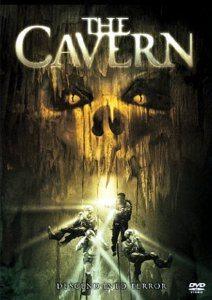 Пещера / (2005) смотреть бесплатно онлайн в хорошем качестве 720
