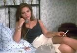 Сцена из фильма Укрощение строптивого / Il Bisbetico domato (1980)
